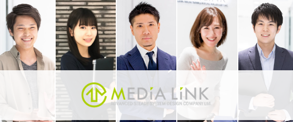 http://www.medialink-recruit.com/tiny/imagefile.php?img=20181205105134.png